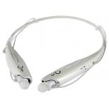 аудиоплеер Perfeo VI-M014, белый