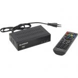tv-тюнер Lumax DV-3205HD цифровой