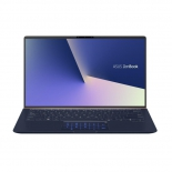 Ноутбук Asus UX433FA-A5062R