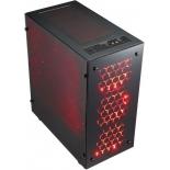 Фирменный компьютер IRU Home 225 (1101184) черный, купить за 36 960руб.