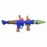 оружие игрушечное Hasbro Nerf Фортнайт ракетница (E6874), для мальчиков