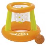 набор баскетбольный Intex 58504, от 3 лет