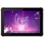 планшет Irbis TZ151 1/16GB, черный
