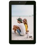 планшет Irbis TZ781 1Gb/8Gb, черный