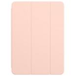 чехол ipad Apple Smart Folio for 11 iPad Pro (MRX92ZM/A), розовый песок
