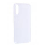 чехол для смартфона Red Line для Samsung A70 2019 SM-A70 (силиконовый) прозрачный