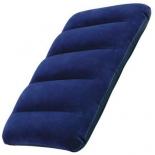 подушка Intex 68672 (43х28х9см) надувная