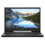 Ноутбук Dell G5 5590, G515-6747, чёрный, купить за 125 480руб.