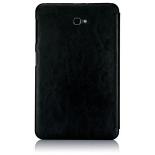 чехол для планшета G-Case Slim Premium для Samsung  Tab A 10.1 (2019) SM-T510 / SM-T515, черный