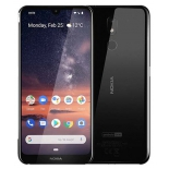 смартфон Nokia 3.2 DS 2/16Gb, черный