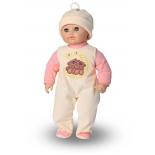 кукла Весна Саша 8 зв (В3038.о) звук