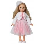 кукла Весна (В2975) Эсна 1