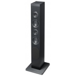 музыкальный центр система Midi LG RK1