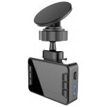 видеорегистратор Silverstone F1 A87-WIFI CROD с экраном