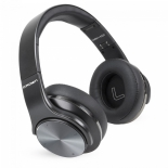наушники Crown CMBH-9320, черные