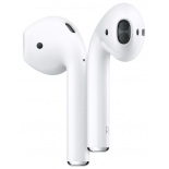 наушники Apple AirPods (2019) MV7N2RU/A, белые