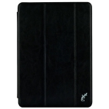 чехол для планшета G-Case Slim Premium для Apple iPad mini (2019), черный