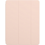 чехол ipad Apple Smart Folio for 12.9
