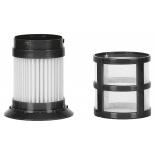 фильтр для пылесоса Galaxy GL 6260 1шт