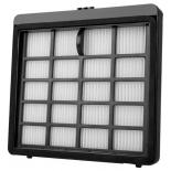фильтр для пылесоса Maxwell MW-3233 HEPA 1шт