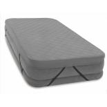 наматрасник Intex, для надувных кроватей 99х191см