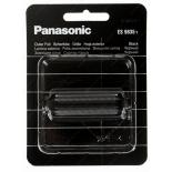 аксессуар для электробритвы Panasonic ES9835136, Сменная сетка