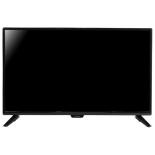 телевизор Hyundai H-LED50ET1002, черный
