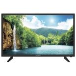 телевизор Hyundai H-LED32R504BT2S, черный