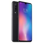 смартфон Xiaomi Mi 9 6/64Gb, черный