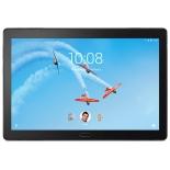 планшет Lenovo Tab P10 TB-X705L 3Gb/32Gb, черный