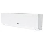 кондиционер RIX LifeI/O-W07PG, сплит-система, белый