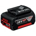 аккумулятор к инструментам Bosch GBA (1600A002U5)