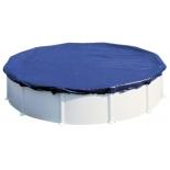 чехол для бассейна GRE CIPR551 покрывало (550 см)