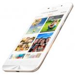 смартфон Asus ZC550KL 32Gb, белый