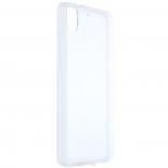 чехол для смартфона HTC Clear для  Desire 728, прозрачный