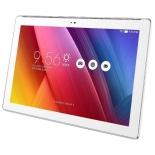 планшет Asus ZenPad 10 Z300CG 1Gb 16Gb, белый