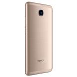 смартфон Huawei Honor 5С (NEM-L51), золотистый