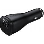 зарядное устройство Samsung EP-LN915UBEGRU, черное