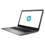 Ноутбук HP 17-x000ur