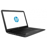 Ноутбук HP 250 G5 i5 6200U/4Gb/SSD128Gb/DVD-RW/Intel HD/15.6
