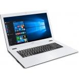 Ноутбук Acer Aspire E5-772G-57B3