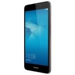 смартфон Huawei Honor 5С (NEM-L51), серый