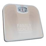 Напольные весы Smile PS 3202