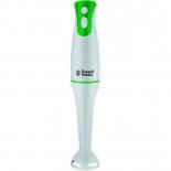 блендер Russell Hobbs 22240-56, белый / светло - зелёный