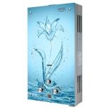 Водонагреватель Оазис Glass 20 SG (газовый)