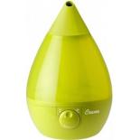 Увлажнитель Crane EE-5301G Капля, зеленый