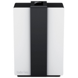 Очиститель воздуха Stadler Form Robert Black, R-001
