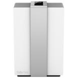 Очиститель воздуха Stadler Form Robert Silver, R-002