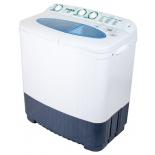 машина стиральная Славда WS-60PET