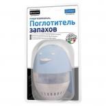 аксессуар к бытовой технике Indesit (C00092287)